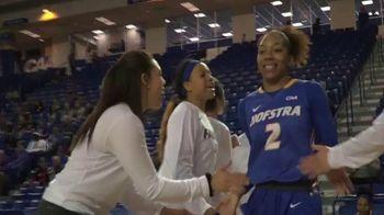 Colonial Athletic Association TV Spot, '2020 Women's Basketball Championship' - Thumbnail 1
