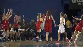 Colonial Athletic Association TV Spot, '2020 Women's Basketball Championship' - Thumbnail 5
