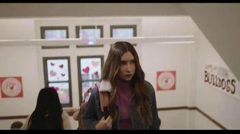 Hallmark TV Spot, 'Tell Them They Matter This Valentine's Day' - Thumbnail 3