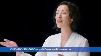 Comcast Business TV Spot, 'Have It All: $64.90' - Thumbnail 5