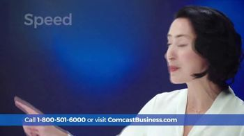 Comcast Business TV Spot, 'Have It All: $64.90' - Thumbnail 7