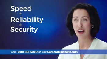 Comcast Business TV Spot, 'Have It All: $64.90' - Thumbnail 8