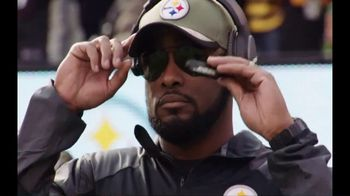 Bose TV Spot, 'Game Day'