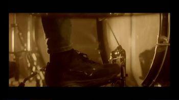 Castrol Oil Company TV Spot, 'Performance' - Thumbnail 4