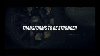 Castrol Oil Company TV Spot, 'Performance' - Thumbnail 5