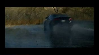 Castrol Oil Company TV Spot, 'Performance' - Thumbnail 7