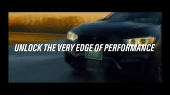 Castrol Oil Company TV Spot, 'Performance' - Thumbnail 8