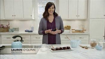 WW TV Spot, 'Ion Television: Dessert' Featuring Lauren O'Quinn - 12 commercial airings