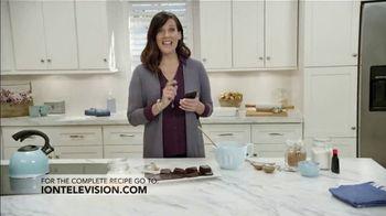 WW TV Spot, 'Ion Television: Dessert' Featuring Lauren O'Quinn - Thumbnail 5