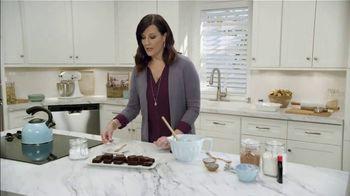 WW TV Spot, 'Ion Television: Dessert' Featuring Lauren O'Quinn - Thumbnail 8