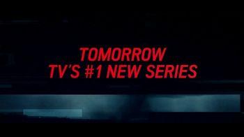 9-1-1: Lone Star Super Bowl 2020 TV Promo, 'I'm Scared' - Thumbnail 5