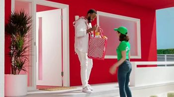 Target TV Spot, 'Same Day Delivery: More Play' Song by Keala Settle - Thumbnail 8