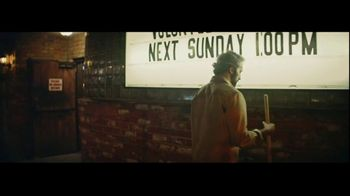 Verizon Super Bowl 2020 TV Spot, 'One More Sunday' Featuring Eli Manning - Thumbnail 5