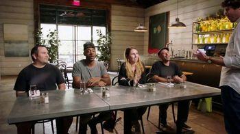 Burger King Whopper Super Bowl 2020 TV Spot, 'A Fancy Burger Disguise' - Thumbnail 1
