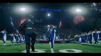 Disney+ Super Bowl 2020 TV Spot, 'It's Time' - Thumbnail 7