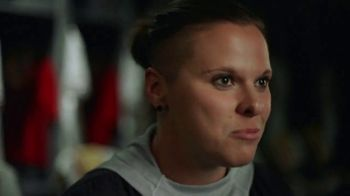Microsoft Super Bowl 2020 TV Spot, 'Be the One' Featuring Katie Sowers - Thumbnail 6