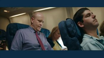 IBM Cloud Super Bowl 2020 TV Spot, 'The Most Flexible Cloud' Song by Stealers Wheel - Thumbnail 3
