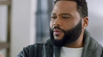 T-Mobile Super Bowl 2020 TV Spot, 'Mama Tests 5G' Featuring Anthony Anderson, Song by Etta James - Thumbnail 2
