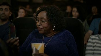 T-Mobile Super Bowl 2020 TV Spot, 'Mama Tests 5G' Featuring Anthony Anderson, Song by Etta James - Thumbnail 6