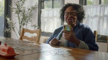 T-Mobile Super Bowl 2020 TV Spot, 'Mama Tests 5G' Featuring Anthony Anderson, Song by Etta James - Thumbnail 7