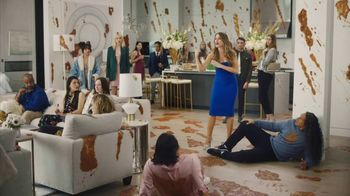 Procter & Gamble Super Bowl 2020 TV Spot, 'When We Come Together' Featuring Sofia Vergara - Thumbnail 6