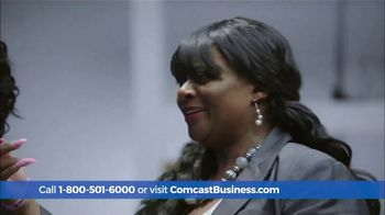 Comcast Business SecurityEdge TV Spot, 'Daily Security Updates' - Thumbnail 3