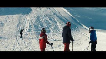Downhill - Alternate Trailer 6