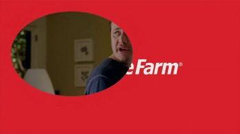 State Farm TV Spot, 'Back in the Office' - Thumbnail 2