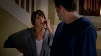 State Farm TV Spot, 'Back in the Office' - Thumbnail 5