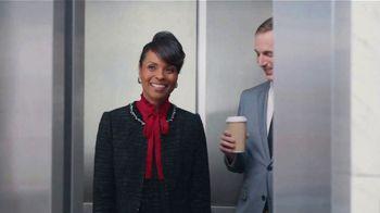 TJ Maxx TV Spot, 'Who's the Boss' - Thumbnail 2