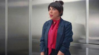 TJ Maxx TV Spot, 'Who's the Boss' - Thumbnail 4