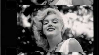 Zales Marilyn Monroe Collection TV Spot, 'Valentine's Day: You Are My Icon' - Thumbnail 6