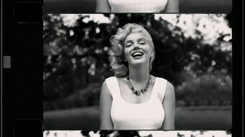 Zales Marilyn Monroe Collection TV Spot, 'Valentine's Day: You Are My Icon' - Thumbnail 7