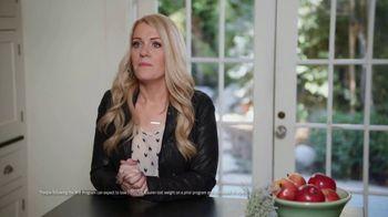 myWW TV Spot, 'Lauren: Free Starter Kit'