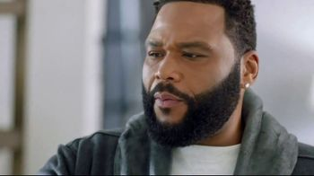 T-Mobile TV Spot, 'Mama Tests 5G' Featuring Anthony Anderson, Song by Etta James