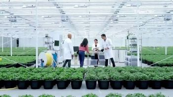 T. Rowe Price TV Spot, 'Uncovering Investment Opportunities in Agricultural Research' - 898 commercial airings