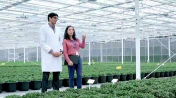 T. Rowe Price TV Spot, 'Uncovering Investment Opportunities in Agricultural Research' - Thumbnail 5
