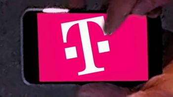 T-Mobile for Business TV Spot, 'Nationwide 5G for Business' - Thumbnail 10