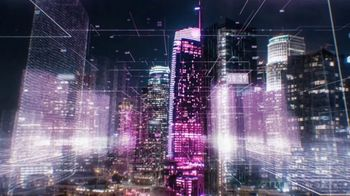 T-Mobile for Business TV Spot, 'Nationwide 5G for Business' - Thumbnail 4