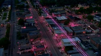 T-Mobile for Business TV Spot, 'Nationwide 5G for Business' - Thumbnail 7