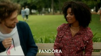 Pandora TV Spot, 'Valentines Day: Show Her That You Know Her' - Thumbnail 1
