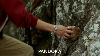 Pandora TV Spot, 'Valentines Day: Show Her That You Know Her' - Thumbnail 2