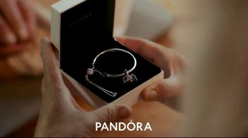 Pandora TV Spot, 'Valentines Day: Show Her That You Know Her'