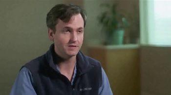 Ascension St. Vincent TV Spot, 'Medical Minute: CTO' - Thumbnail 2