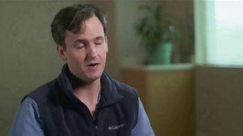 Ascension St. Vincent TV Spot, 'Medical Minute: CTO' - Thumbnail 4