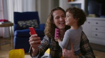 T-Mobile TV Spot, 'Two Lines for $90 Plus Two iPhone 11s' - Thumbnail 3