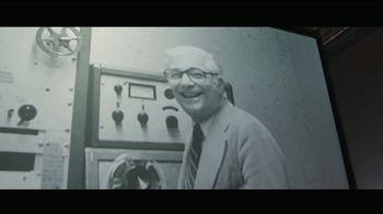 Rolex TV Spot, 'Martin Scorsese on the Man Who Inspired Him' - Thumbnail 3