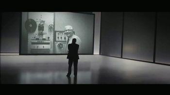 Rolex TV Spot, 'Martin Scorsese on the Man Who Inspired Him' - Thumbnail 6