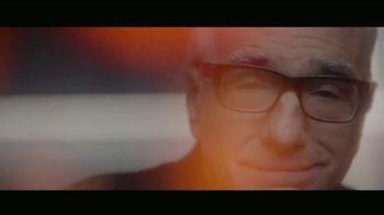 Rolex TV Spot, 'Martin Scorsese on the Man Who Inspired Him' - Thumbnail 7