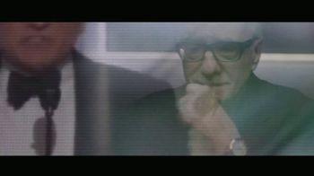 Rolex TV Spot, 'Martin Scorsese on the Man Who Inspired Him' - Thumbnail 9